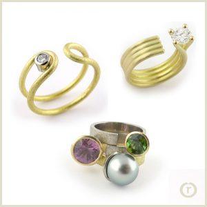 categorie-anelli
