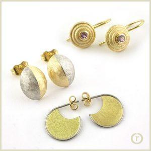categorie-orecchini