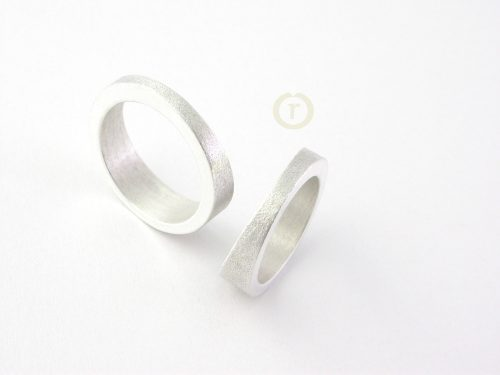 wedding ring aliseo
