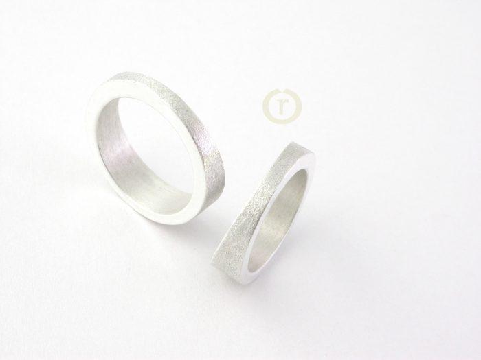 wedding ring aliseo