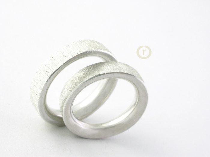 wedding ring mooni