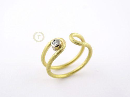 Ring 00294.16
