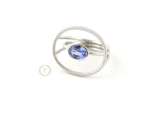 Ring 00734.16