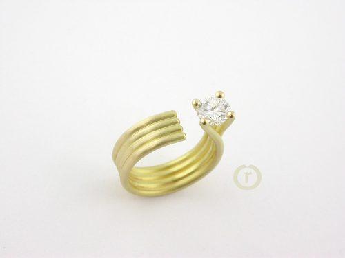 Ring 0110