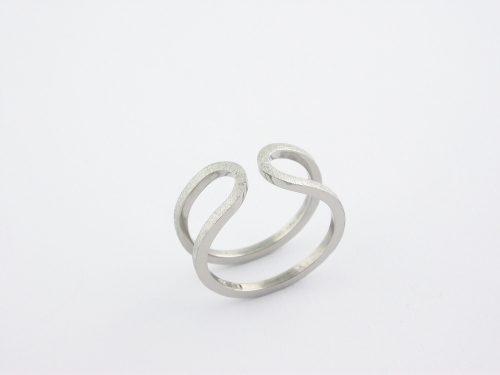 Ring 0693