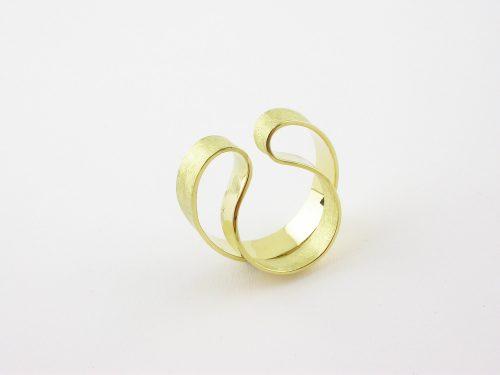 Ring 0998