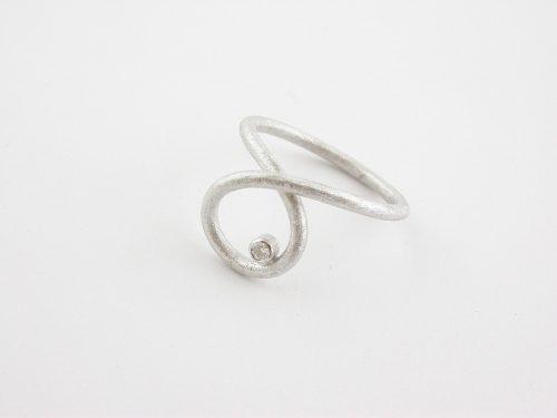 Ring 1021
