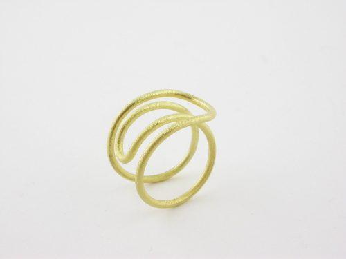 Ring 1099