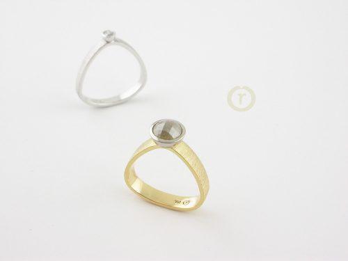 Ring 1203