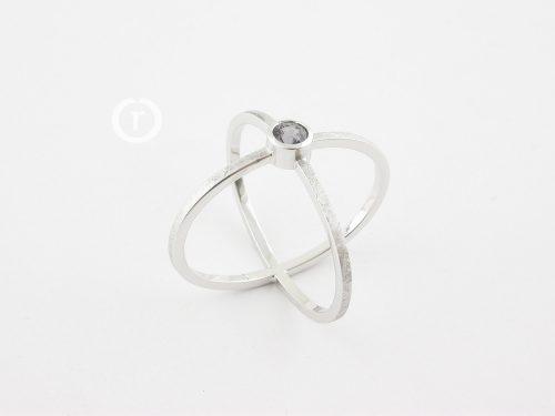 Ring 1416