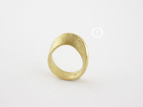 Ring 1435