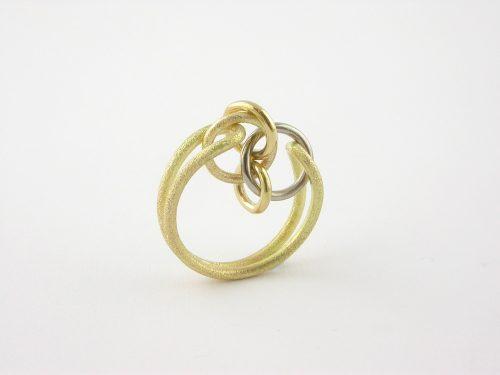 Ring 1680