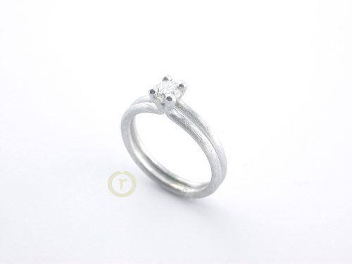 Ring 8866.11