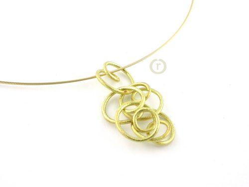 Necklaces 1170.14