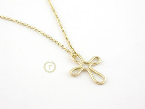 Necklaces 1727.15