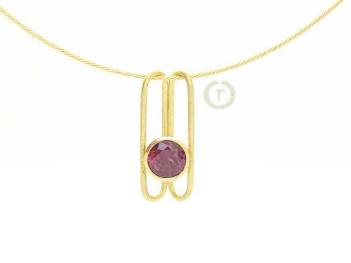 Necklaces 2074.17
