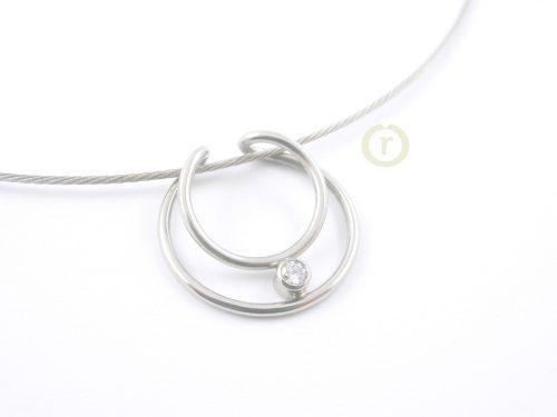 Necklaces 7516.09
