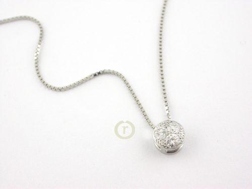 Necklaces 9902.12