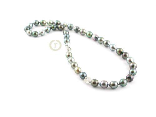 Necklaces 0974.16