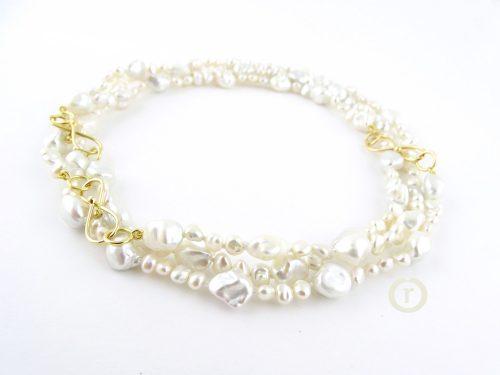 Necklaces 1530.17
