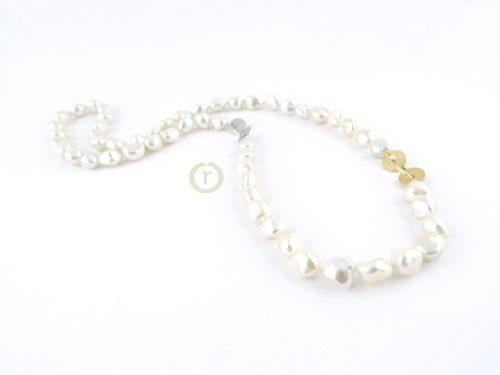 Necklaces 2137.17