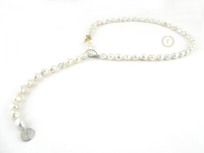 Necklaces 2140.17