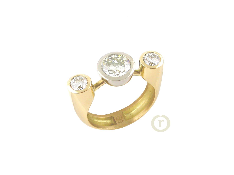 Creazioni personalizzate gioielli