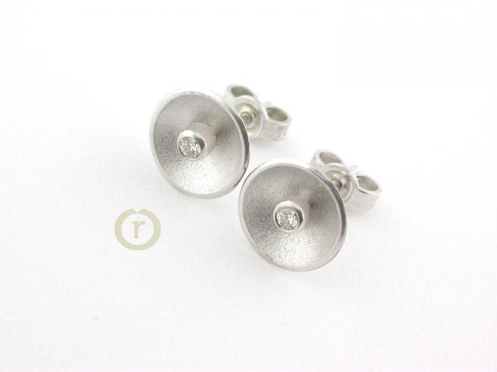 Earrings 0257.12