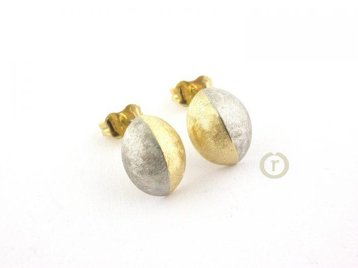 Earrings 0663.14