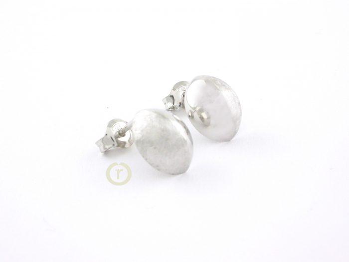 Earrings 0682.14