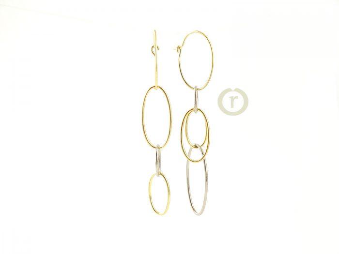 Earrings 0818.16