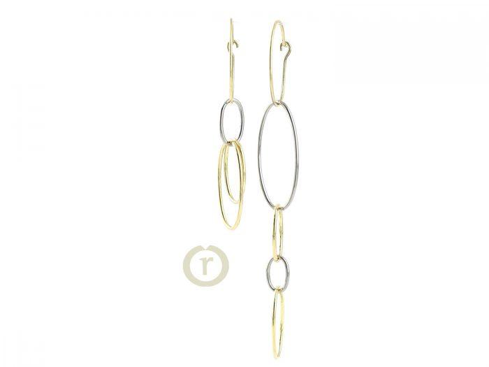 Earrings 0822.16