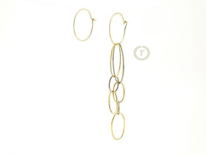 Earrings 0830.16