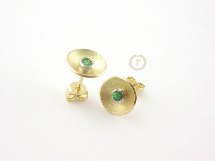 Earrings 1602.15