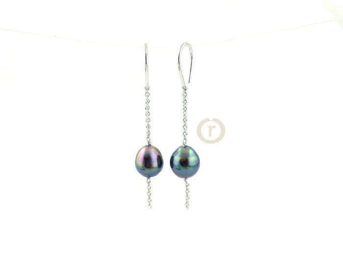 Earrings 1714.17
