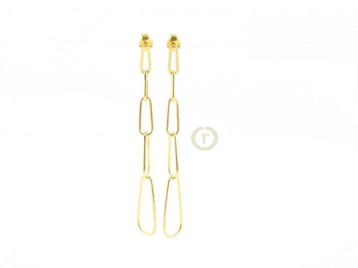 Earrings 1859.17
