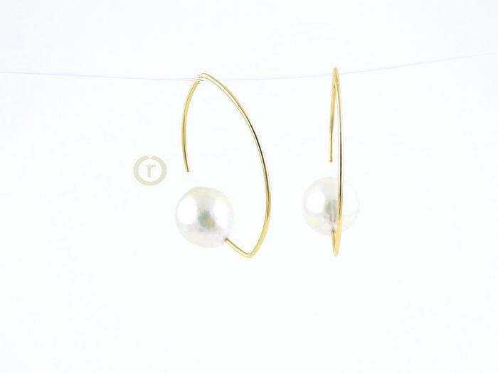 Earrings 2225.18