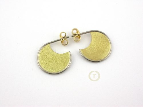 Earrings 9896.12