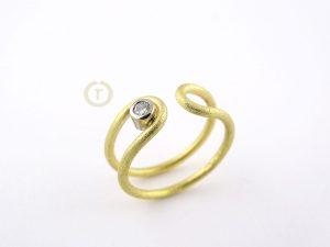 anello 00294