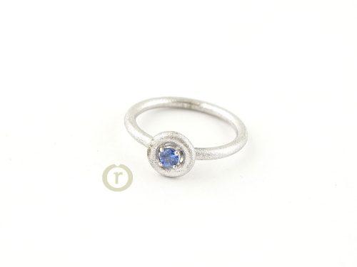 anello 00589