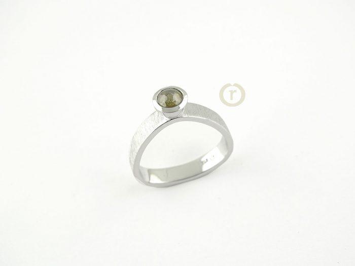 anello 01107